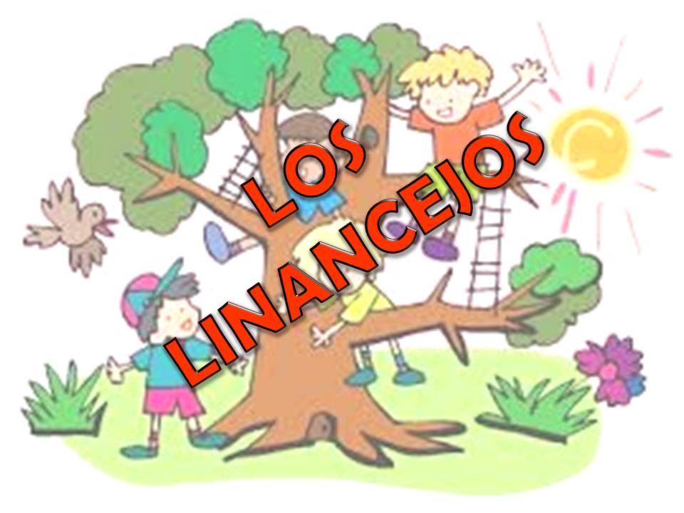 Los Linancejos